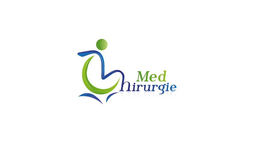 CHIRURGIE MED